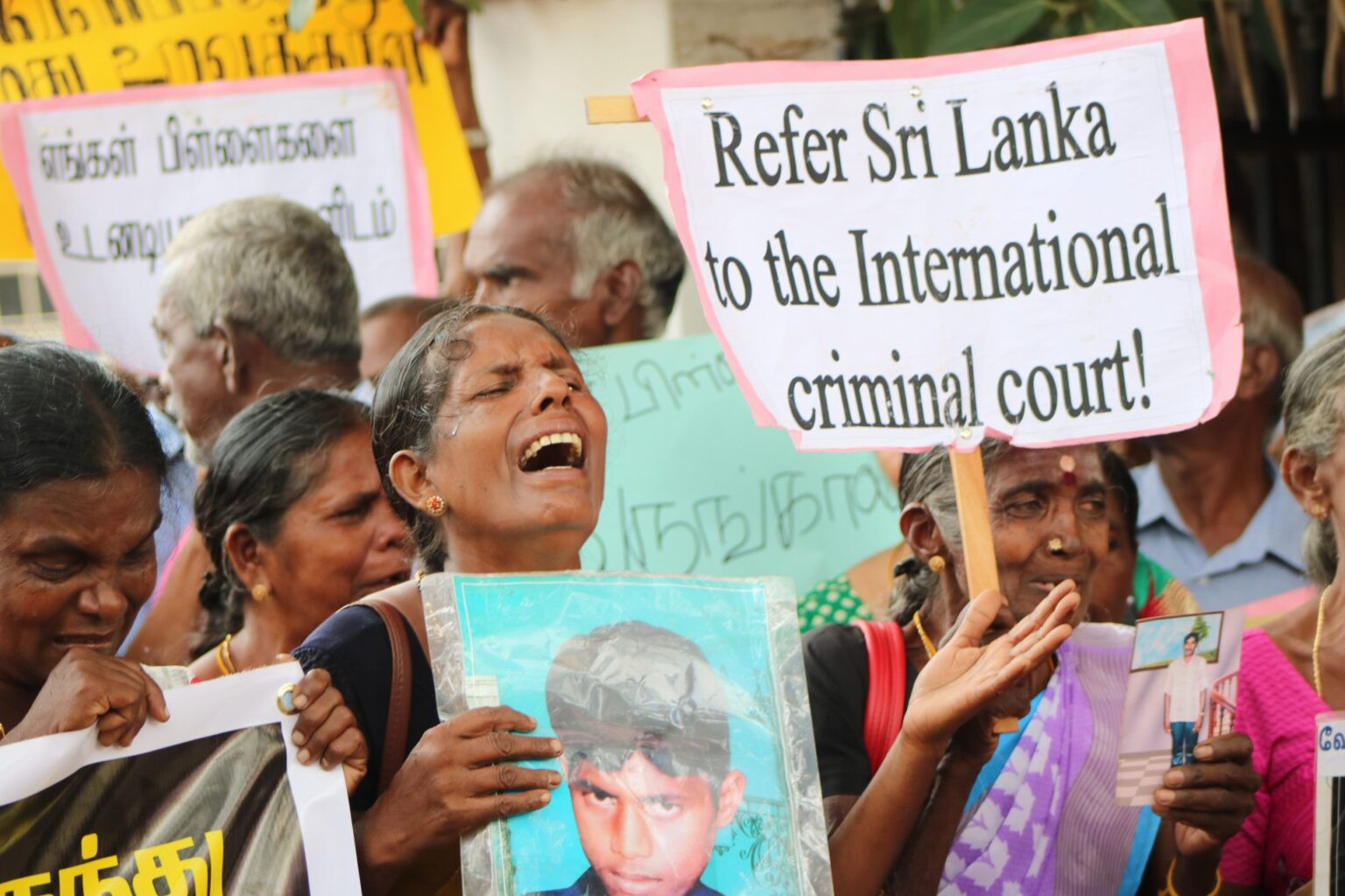 tamil mothers of the disappeare 1536x1024 1