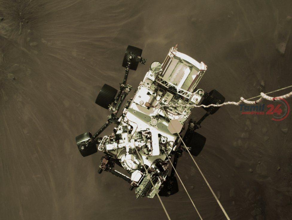 117093924 rover drop